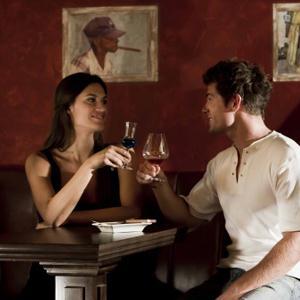 Рестораны, кафе, бары Режа
