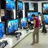 Магазины электроники в Реже