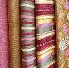 Магазины ткани в Реже