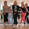 Школы танцев в Реже