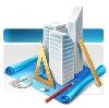 Строительные компании в Реже