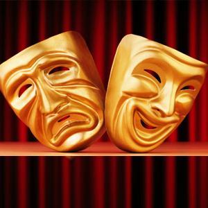 Театры Режа