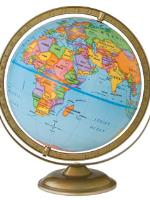 Спутник - иконка «страна» в Реже